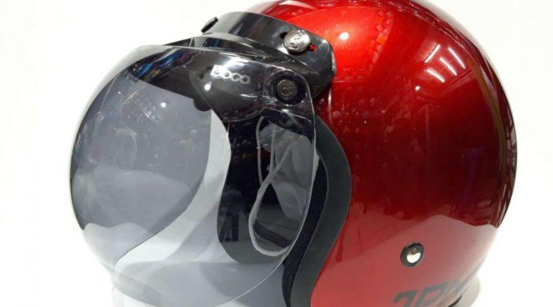 Helm-Bogo-800×445-1