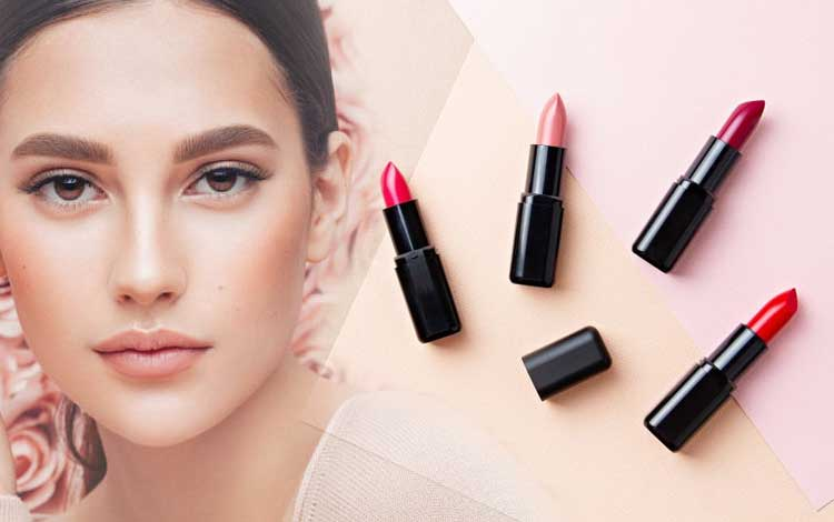Merk-lipstik-matter-terbaik