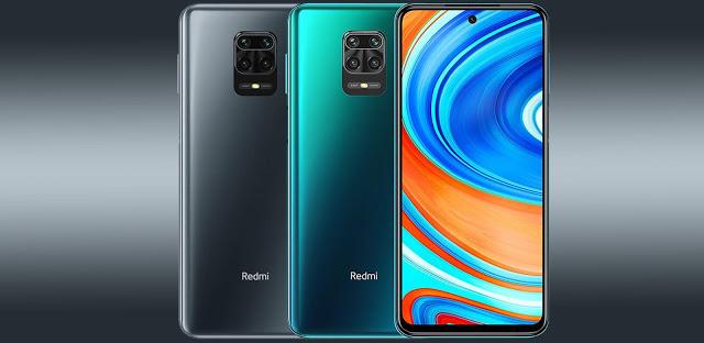Redmi-Note-9-Pro-max-05-1