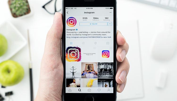 akun-instagram-bakal-bisa-dihubungkan-ke-messengger-xEIHxKuPYY