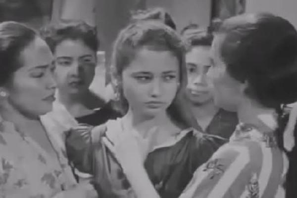 Nikmati Film Indonesia Era 1950-an di Youtube