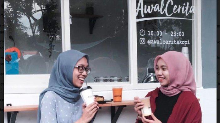 awal-cerita-kopi-jalan-karang-menjangan-surabaya