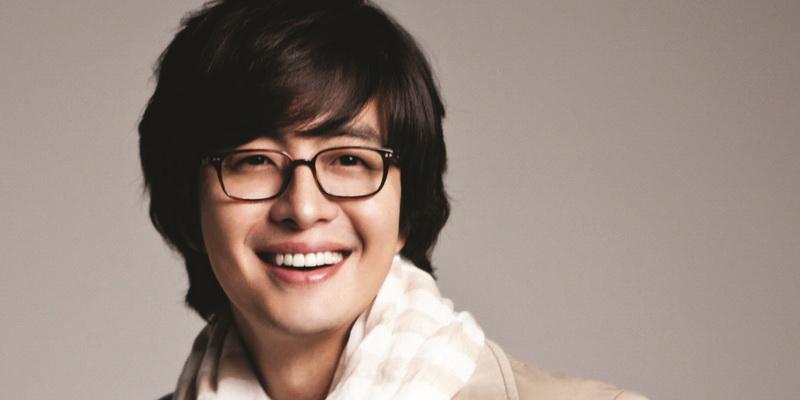 bae-yong-jun-putus-dari-anak-konglomerat-korea-9U2TFqcrgK