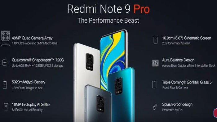 beda-harga-spesifikasi-xiaomi-redmi-note-9-pro-vs-note-9-pro-max-tampak-dari-kamera-memori