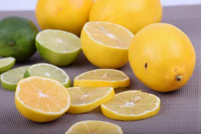 cara-membuat-masker-lemon