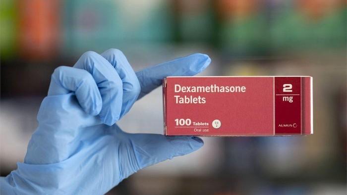dexamethasone-obat-murah-bisa-mengurangi-risiko-kematian-pasien-covid-19-kata-ilmuwan-inggris_169
