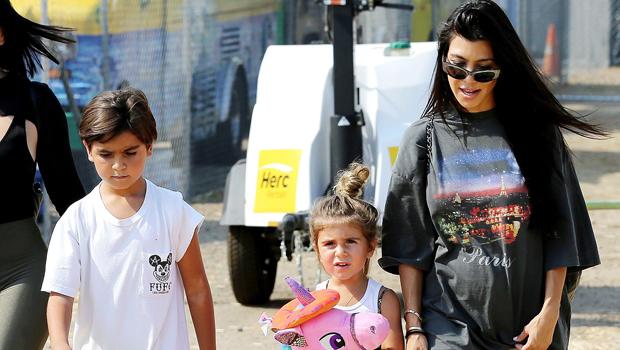 kourtney-kardashian-40-now-realizes-more-kids-might-not-be-an-option-anymore-ftr