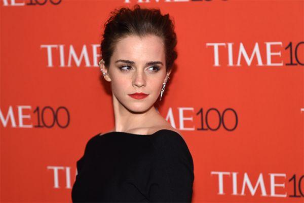 Emma Watson Jadi Direktur Perusahaan Induk Gucci