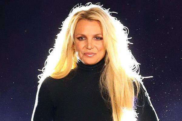 #FreeBritney, Ada Apa dengan Britney Spears?