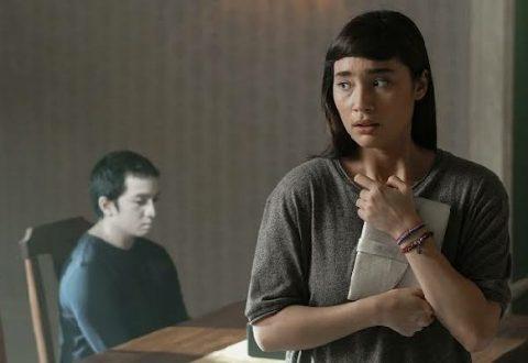 Film Komedi Horor dari Asia, Hantu yang Bikin Tertawa