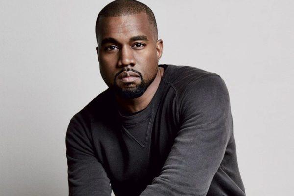 Sebelum Kanye West Calonkan Diri, Ini Artis yang Pernah Jadi Presiden