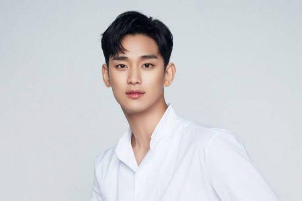 5 Aktor Korea dengan Bayaran Termahal