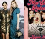 BLACKPINK bakal kolaborasi dengan Selena Gomez, Seblack jadi Trending