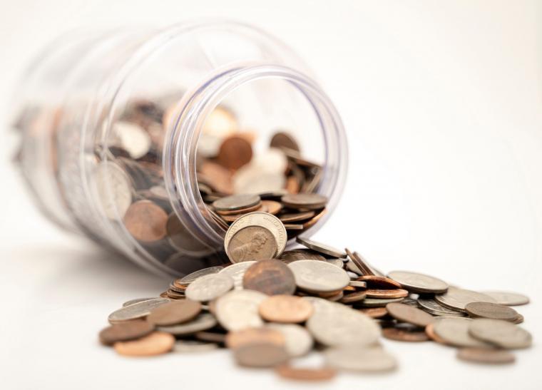COVID-19 Bikin Keuangan Milenial Berantakan, Begini Cara Mengatasinya