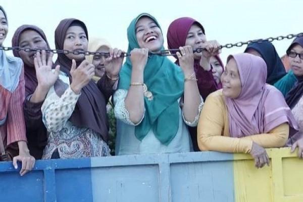 Tilik dan Film Pendek Menarik Lain Tentang Perempuan