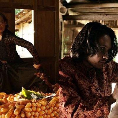 Film Indonesia ini Tayang Terbatas di Festival Film Locarno
