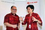 Perempuan yang Pimpin Perusahaan Terbaik Versi Forbes Indonesia
