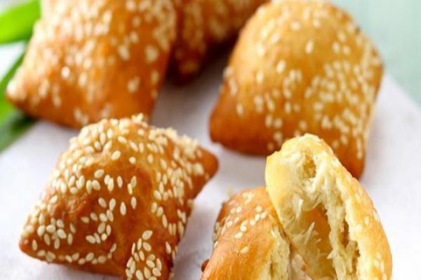 Resep Odading, Roti Goreng yang Lagi Viral