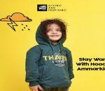 Pakaian Anak, Bisnis Sampingan untuk Ibu Muda