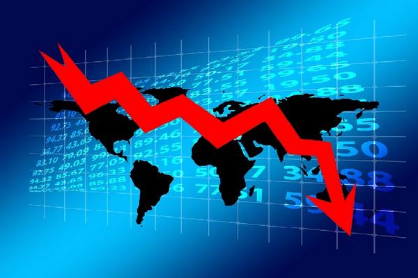 Strategi Keuangan Rumah Tangga Bertahan saat Resesi Ekonomi