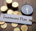Kenali 3 Tipe Investor Sebelum Memulai Investasi, Kamu yang Mana?