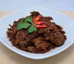 Kuliner Indonesia Terbaik di Dunia