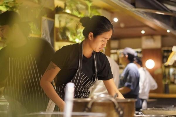 Pengalaman Chef Renata Kena Ledakan Gas, Bikin Trauma Masak?