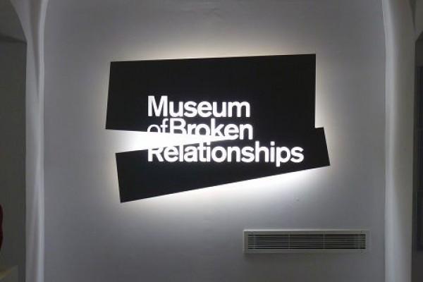Museum Unik Berbagai Negara, Pernah Kunjungi?