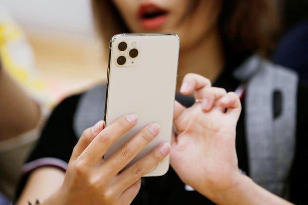 Rekomendasi Smartphone dengan Kamera Selfie Terbaik