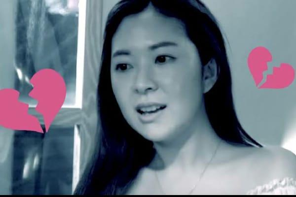 Alasan Kamu Sebaiknya Tak Berpacaran dengan K-Pop Idol
