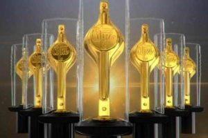 Prediksi Pemenang Piala Citra Festival Film Indonesia 2020