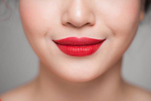Rekomendasi Lipstik Merah dari Brand Lokal