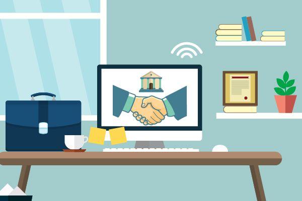 Tips Sukses Jualan Online di Marketplace