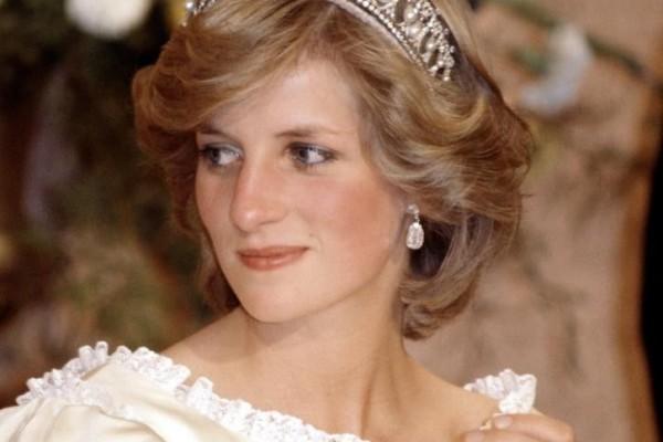 Inspirasi Fesyen Ala Putri Diana, Bisa Kamu Tiru!