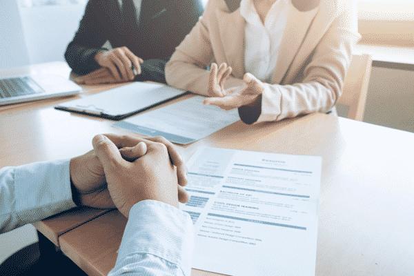 Pertanyaan untuk Perusahaan Saat Wawancara Kerja, Agar Tak Menyesal