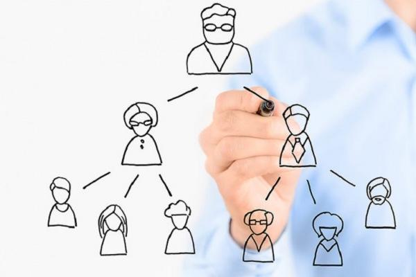 Sisi Buruk MLM, Pelajari agar Tak Merugi