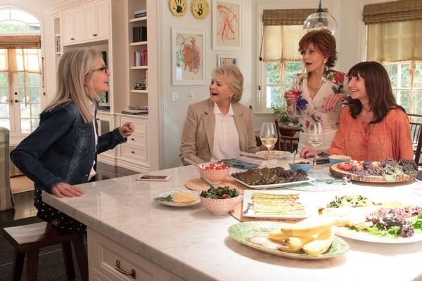 Table Manners Sederhana agar Makan Terlihat Berkelas