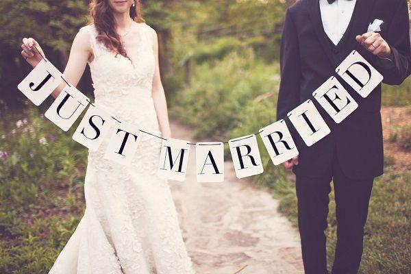 7 Inspirasi Kado Pernikahan Untuk Sahabat