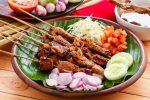 Rekomendasi Kuliner Khas Madura, yang Wajib Kamu Coba
