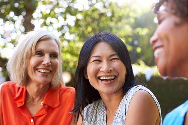 Manfaat Tertawa, Obat Sehat Gratis