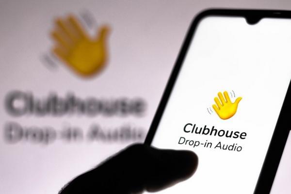 Mengenal Clubhouse, Media Sosial Baru Berbasis Audio