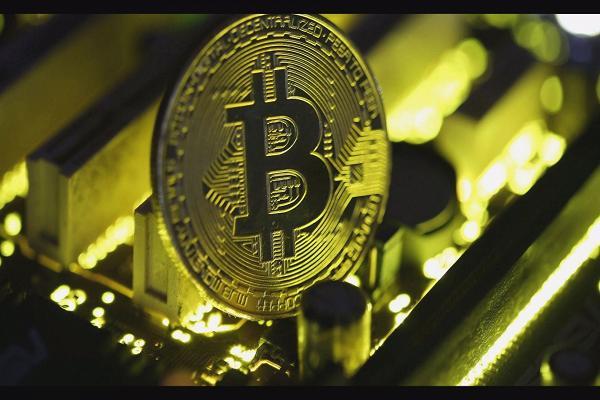 Tips Investasi Bitcoin untuk Pemula, Agar Tak Merugi