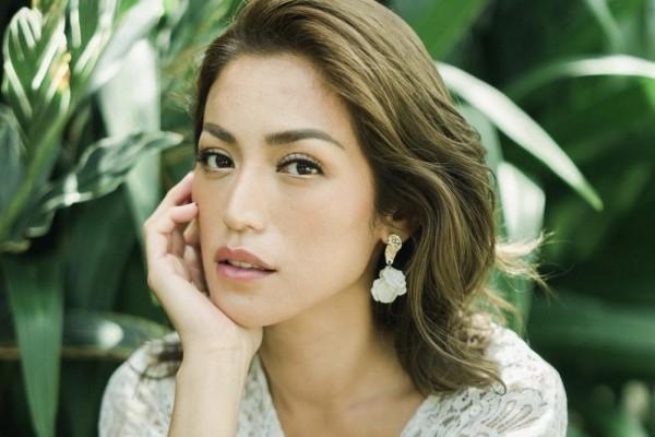 Tips Membangun Self-Love Versi Jessica Iskandar