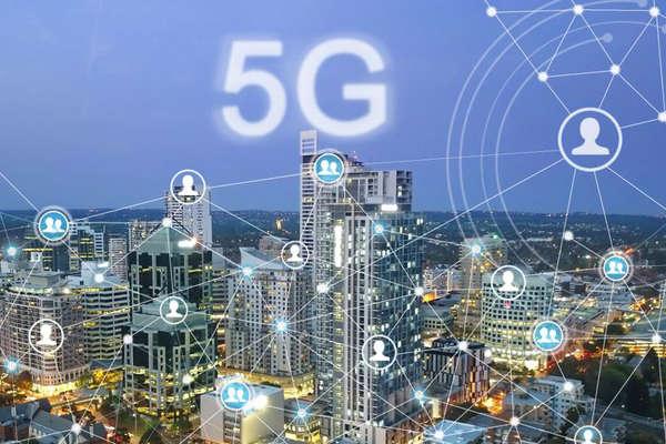 Fakta dan Mitos tentang Teknologi 5G, Mana yang Benar?