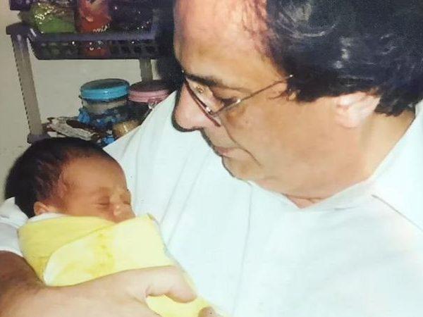 Anak Misterius Indonesia Warisi Miliaran dari Ayah Inggris