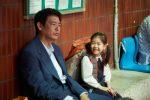 Film Korea Sedih yang Bikin Laki-Laki Nangis