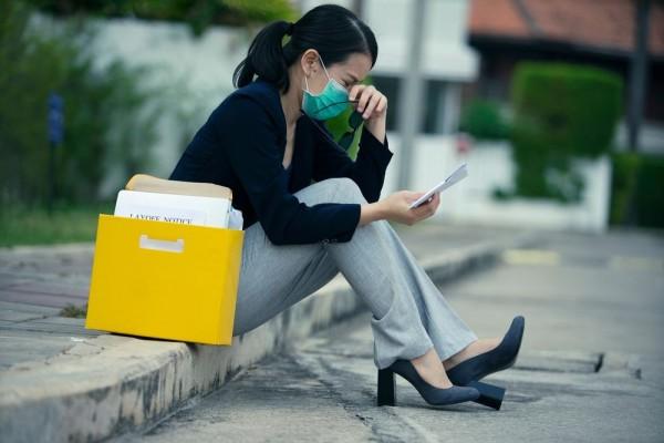 Kehilangan Pekerjaan Saat Pandemi, Coba Usaha Laris Ini