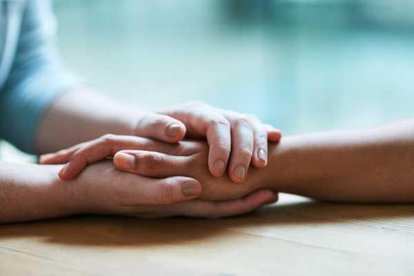 Mengenal Demiseksual, Arti dan Ciri-cirinya