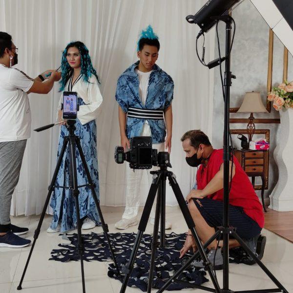 Tips Fashion Photography, Bisa untuk Media Sosial