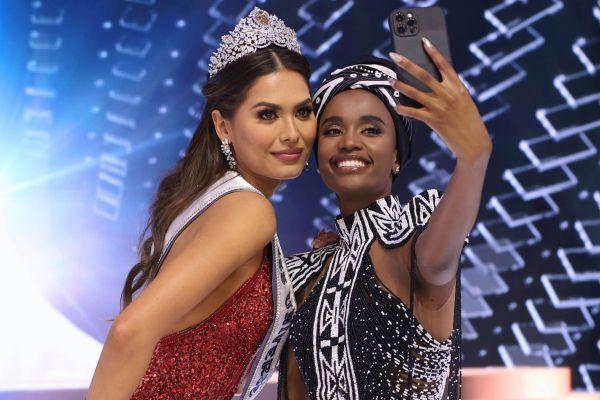 Mengenal Kontes Kecantikan Dunia, Pageant Lovers Harus Tahu